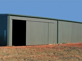 farm-shed-with-sliding-door