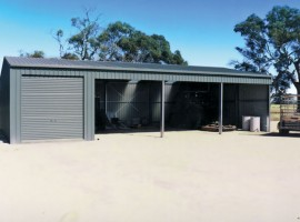 open-farm-shed-with-one-enclosed-bay